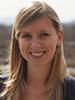 New FANS Board member Beth McKinney
