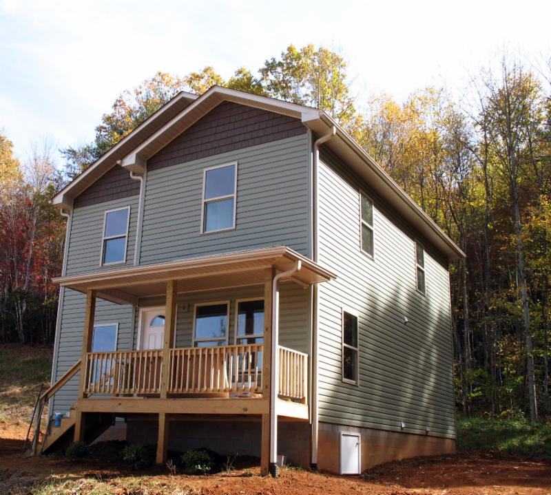 New affordable housing options in swannanoa2 fans for New home options